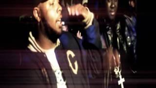 Hot Boy Ronald ft. Black n Mild-