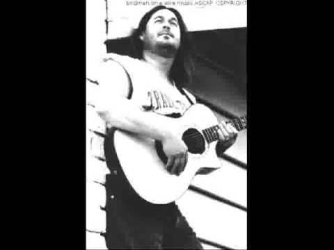 Young Man Came Down  - Jay Nixon (Singer/Songwriter)