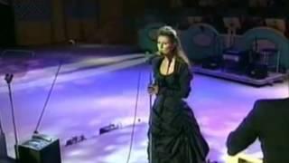 Download Lagu Celine Dion - My Heart Will Go On (Dangdut) Gratis STAFABAND