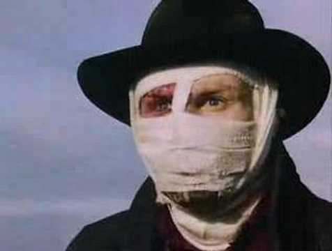 Darkman is listed (or ranked) 25 on the list The Very Best Liam Neeson Movies