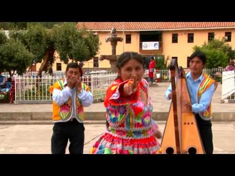 Yeni Garcia - La Traicion
