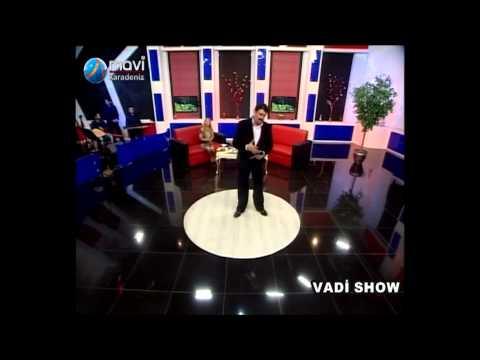 Ali Altınses Vadi Show