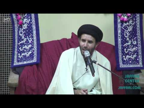 13th Rajab Maulana Husain Ali Nawab