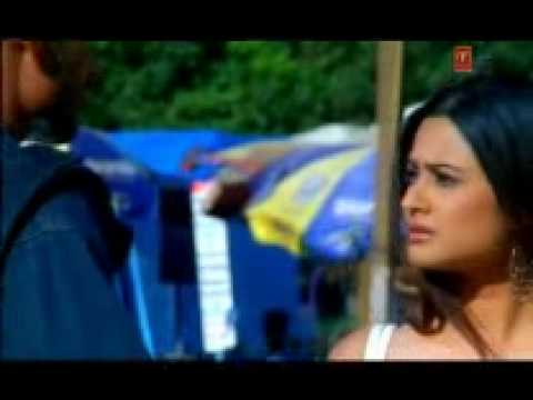 Yeh meri ishq ka silah hai...indian sad song