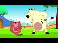 Rat-A-Tat | Chotoonz Kids [video]