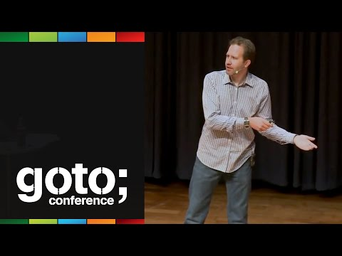 ASP.NET, HTML5 and the Mobile Web - Scott Hanselman