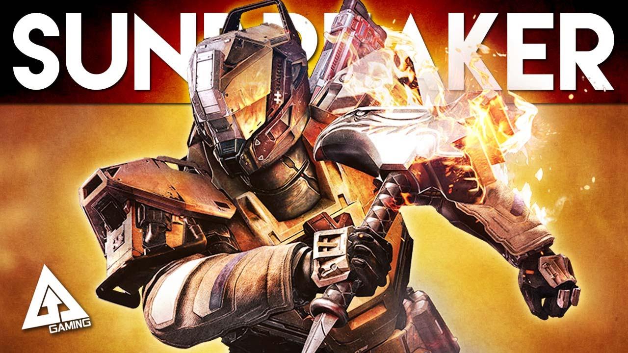 Titan Symbol Destiny Destiny New Titan Subclass