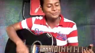 Yaara Re Cover Song   Roy 2015   M Kumar