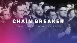 BBSO - Chain Breaker (Live - Cover)