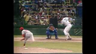 Dave Winfield - Baseball Hall of Fame Biographies