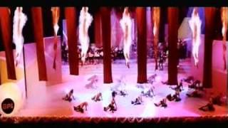 download lagu Marjani Jahnjhar Bol Padi gratis