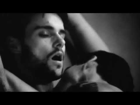 Fifty Shades Of Hot Gay Sex video