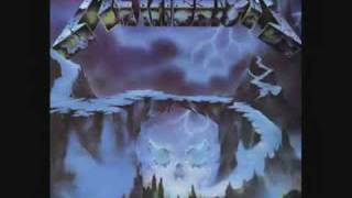 download lagu Metallica - Creeping Death Demo gratis