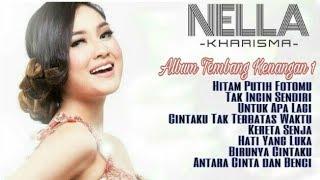 download lagu Nella Kharisma Full Album Tembang Kenangan gratis