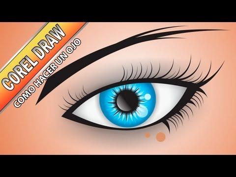color draw x7 скачать бесплатно русская версия
