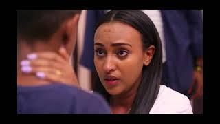 Zemen drama - Part 6 (Ethiopian Drama)