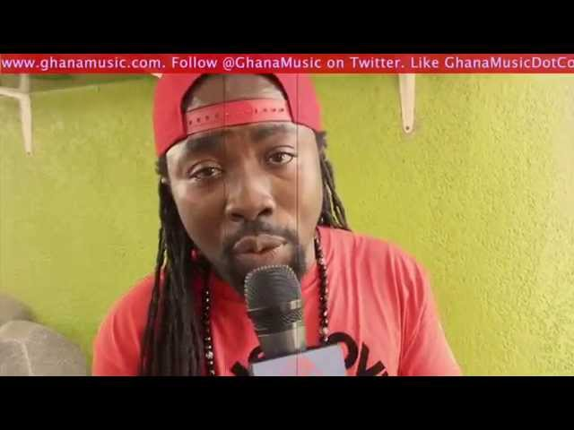 Obrafour - 1 On 1 | GhanaMusic.com Video