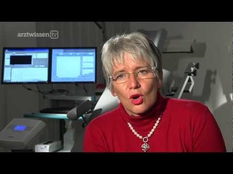 Undichte Herzklappe - Was bedeutet das? (arztwissen.tv / Herz & Kreislauf)