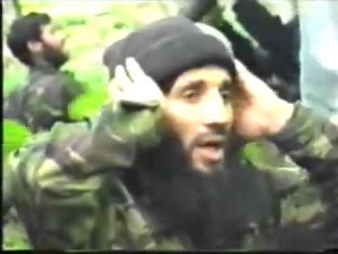 Tu aaj phir yaad aa raha hay...beautiful nazam 4 mujahedeen.