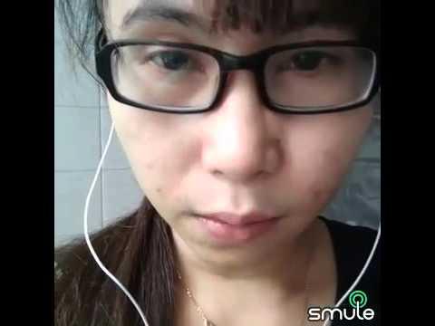 download lagu Suaranya Mirip Dewi Persik gratis