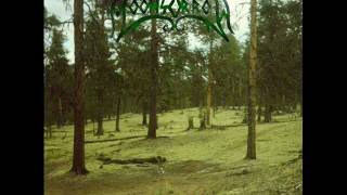 Moonsorrow - Elivagar (Pakanavedet)