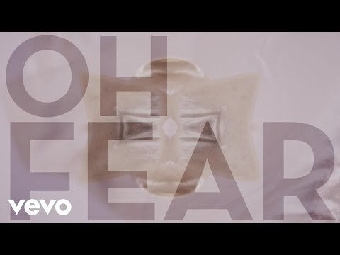 Moriah Peters - Oh Fear My God Is Near