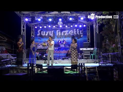 Live Drama Tarling Nirwana Mandala Susy Arzetty Desa Dadap Baru Juntinyuat Indramayu