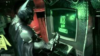 GameНовости #4 (Игровые новости) | Devil May Cry, Batman: Arkham Knight, ГТА 5