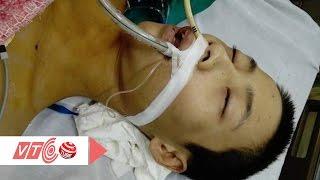 Cái chết thương tâm của Đỗ Đăng Dư | VTC