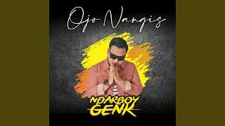 Download lagu Ojo Nangis