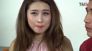 Anh Quan Hệ Với Bao Nhiêu Người Rồi ?(English Sub) |Trường Giang Film - Phần 16 - Coi Cấm Cười
