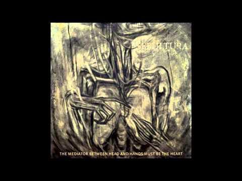 Sepultura - Trauma Of War