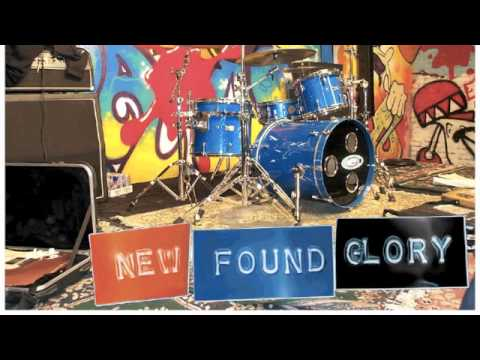 New Found Glory - Constant Static