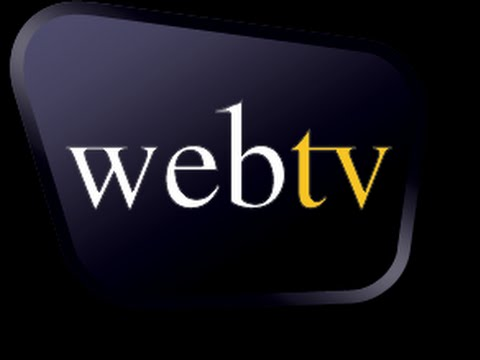 webtv memories internet web tv msn tv youtube