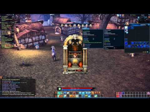 Tera - Brief Game Guides - Enchanting