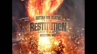 Watch Guttah Boi Status Bout That Life video