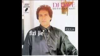download lagu Dj Dave - Denyutan Hati gratis