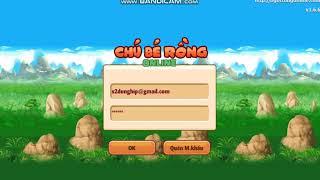 Ngọc rồng online| săn đệ tử nhanh gọn