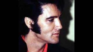Watch Elvis Presley If You Talk In Your Sleep video