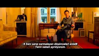 Hotel Chevalier by Wes Anderson (Turkish Subtitle)