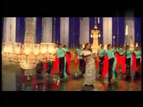 Tu Kaun Kahan Se Aayi Hai (sameer Maqbool 03007152863).flv video