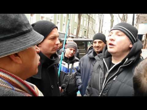 11 01  Харьков ОПЛОТ и Евромайдно Жилин и Рыбачук  9