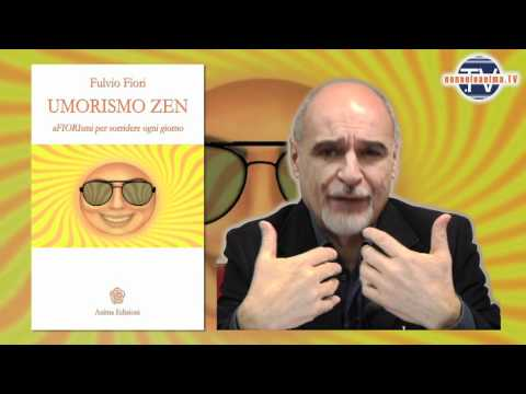 Libro: Umorismo Zen di Fulvio Fiori