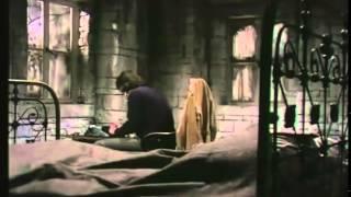Emmerdale Farm - Episode 30 (30th January 1973) - Part 2