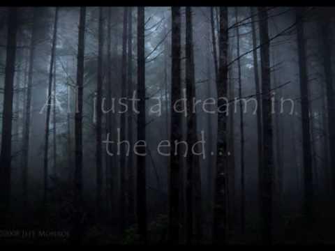 Together Again- Evanescence (lyrics) video