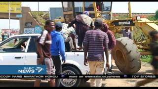Download A lifeline for Nyaope addicts in Tembisa 3Gp Mp4