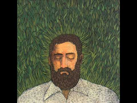 Iron & Wine - Waiting For Superman