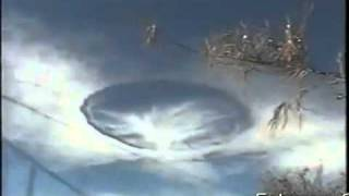 HAARP in action - collection.mp4