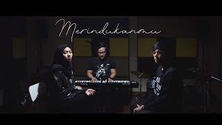 Download Lagu Merindukanmu - D'Masiv ( Piano Version ) | Alya Nur Zurayya , Rama Davis & Kevin Ruenda Gratis STAFABAND