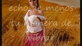 La Hungara - Dime que me sigues queriendo